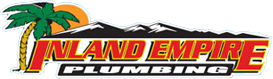 Inland Empire Plumbing in East Irvine, CA