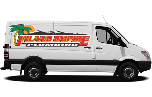 Your Plumbing Specialist in East Irvine, CA